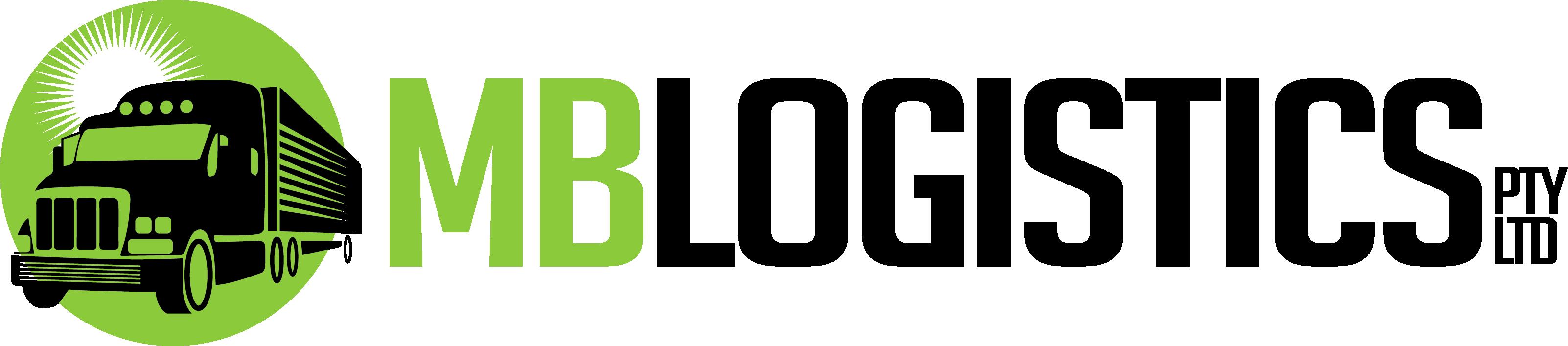 mblogistics.com.au